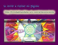 Te presento Mi Página Web