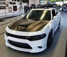 2016 dodge charger scat pack in maximum steel car stuff. Black Bedroom Furniture Sets. Home Design Ideas
