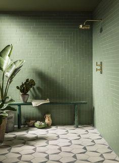 Bathroom Interior Design, Home Interior, Bathroom Designs, Interior Ideas, Interior Livingroom, Interior Plants, Interior Modern, Kitchen Designs, Interior Inspiration
