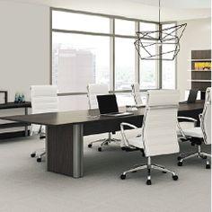 Idea Starter 5 - Conference Room