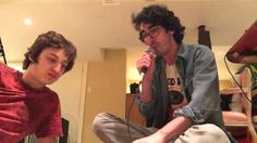 how to write an Alt-J song #actuallyfunny #fun #funny #lol #happy #smile