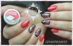 Bio Sculpture Nails, Sculptured Nails, Gel Color, Suzy, Nail Artist, Nail Art Designs, Art Ideas, Colours, Beauty