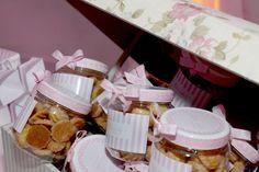 festa chá de bonecas - Pesquisa Google