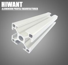 Factory Price Discount Aluminium T Slot / V Slot Extruded Aluminum, Slot, Industrial, Profile, Construction, Ceiling Lights, Electronics, User Profile, Building