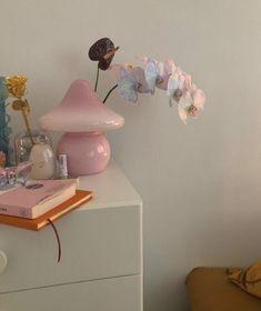 My New Room, My Room, Interior Design Minimalist, Danish Interior Design, Minimalist Room, Room Ideas Bedroom, Zen Bedroom Decor, Decor Room, Bedroom Inspo