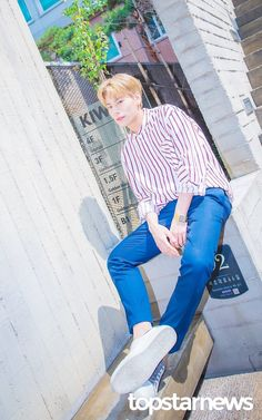 (3) Produce 101 Season 2 (@mnet101boys) | Twitter B Joo Topp Dogg, Kim Sang, Produce 101 Season 2, You Are My Sunshine, Hyungwon, Winwin, Jonghyun, K Idols, Kdrama