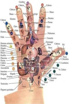 Shiatsu Massage – A Worldwide Popular Acupressure Treatment - Acupuncture Hut Hand Reflexology, Physical Inactivity, Coconut Health Benefits, Alternative Medicine, Alternative Health, Massage Therapy, Health Tips, Men Health, Fun Facts