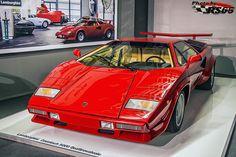 Lamborghini Countach picture 75 #LamborghiniCountach #cars #Countach #lambo #Lamborghini #Lamborghinicar #lifestyle #beautiful