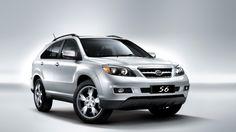 Empresa BYD se posicionó dentro del top 5 de vehículos livianos más vendidos