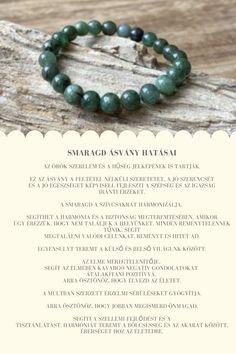 Beaded Bracelets, Angel, Jewelry, Jewlery, Jewerly, Pearl Bracelets, Schmuck, Jewels, Jewelery
