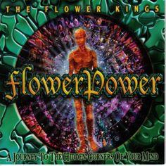 On this day in 1999 The Flower Kings released Flower Power http://ift.tt/1QpyhV3 #TodayInProg http://ift.tt/1OaO1Iv  November 16 2015 at 02:00AM