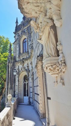 Sintra – Eat, Click, Travel and Repeat! Southern Europe, Portugal Travel, Lisbon, Repeat, Mount Rushmore, Country, Rural Area, Country Music