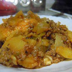 Hungarian Recipes, Hungarian Food, Romanian Recipes, Romanian Food, Paleo, Food And Drink, Menu, Chicken, Cooking