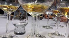 #Laphroaig #whisky #tasting #Londonshow