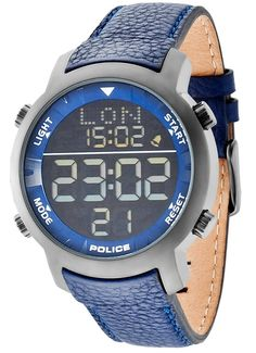 Search results for: 'products watches police pl Watch 2, Watch Sale, Brand Name Watches, Purple Leather, Casio Watch, Digital Watch, Quartz Watch, Chronograph, Cyber