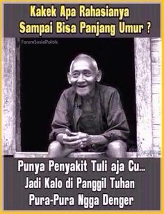New memes indonesia sindiran 42 Ideas Gemeiner Humor, Crush Humor, Man Humor, Quotes Lucu, Jokes Quotes, Super Funny Pictures, Funny Photos, Memes Funny Faces, Funny Jokes