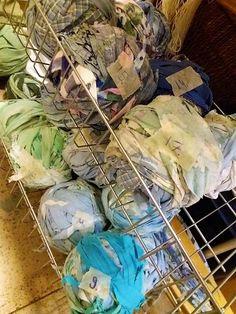 Woven Rug, Weaving, Rag Rugs, Knit Rug, Loom Weaving, Hand Spinning, Soil Texture, Stricken, Knitting