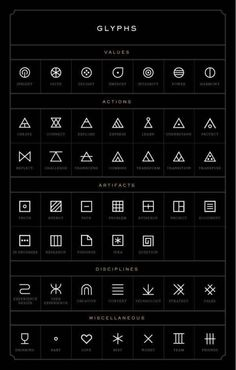 Phone symbols meaning sexy