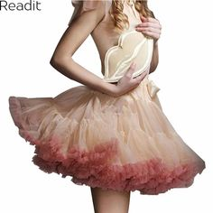 Cheap layered mini skirt, Buy Quality tulle skirt directly from China tutu skirt women Suppliers: Sexy Micro Skater Mini Skirts Tulle Skirt Waist Tutu Skirt Women Lolita Petticoat Women Summer Faldas Saia jupe courte S1791