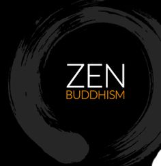 Website introducing Zen concepts, history, quotes, art, meditation, masters, schools, temples, beliefs, health and influence in martial arts.