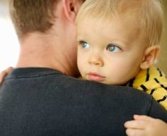 Child Supports Affect On Getting a Car Loan - VAL Blog  #BadCredit #CarLoan