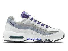 check out b634d f45da La Chaussure Femme Pas Cher Site En Ligne, - Les Nike Magasins Discount  D´usine,Nike BasketBall Pas Cher Site Officiel,