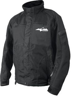 HMK Voyager Snow Jacket *** Be sure to check out this awesome product.(This is an Amazon affiliate link and I receive a commission for the sales)