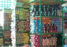 Пряжа оптом по цене производителя. — Малик - оптовый интернет магазин пряжи в Екатеринбурге