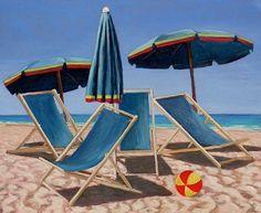 http://pieromotta.it/wp-content/uploads/2013/03/Spiaggia-2003.jpg