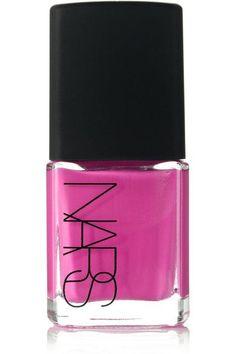 NARS   Nail Polish - Schiap   NET-A-PORTER.COM