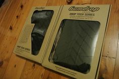 Gumdrop Cases Drop Tech Series Review For Nexus 7 And Samsung Galaxy Tab 3 7.0 - http://www.aivanet.com/2013/11/gumdrop-cases-drop-tech-series-review-for-nexus-7-and-samsung-galaxy-tab-3-7-0/