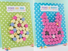 fun easter game ideas parties pinterest easter games easter and easter party. Black Bedroom Furniture Sets. Home Design Ideas