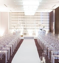Atelier Joya | St. Regis, San Francisco | photography by Sasha Gulish   #StRegisHotel #whitewedding #glamwedding