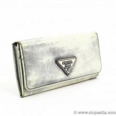 6286e21f942f 42 Best Siopaella jewellery box images
