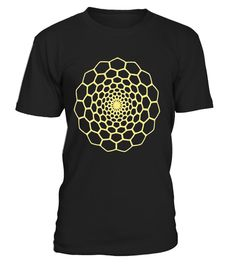 """# The Keep Calm and Keep Bees Beekeeper Geo Fractal T-Shirt .  Special Offer, not available in shops      Comes in a variety of styles and colours      Buy yours now before it is too late!      Secured payment via Visa / Mastercard / Amex / PayPal      How to place an order            Choose the model from the drop-down menu      Click on """"Buy it now""""      Choose the size and the quantity      Add your delivery address and bank details      And that's it!      Tags: Featuring The Honeycomb…"""