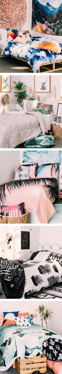 Click through this pin to get 20% off + free shipping on EVERYTHING (limited time offer) | Society6 is your go-to for dorm room essentials. Shop Wall Tapestries, Comforters, Art Prints, Pillows, and more - all designed by independent artists.