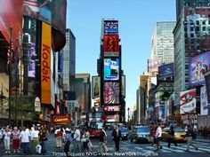 Google Image Result for http://www.newyorkimage.us/New-York-Times-Square-NYC/images/New-York-Times-Square-NYC-09.jpg