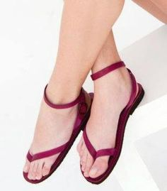 Handmade Leather Sandals -100% made in Italy. Shopping link: www.sandalishop.it