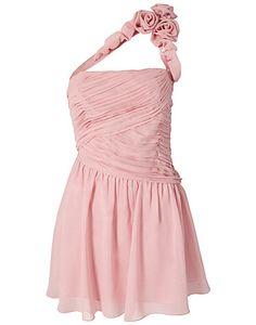 02092325788b 15 Best All Dressed Up images | Lange kleider, Abendkleid, Abendkleider