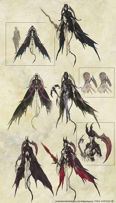 Final_Fantasy_XIV_04a.jpg (680×1195)