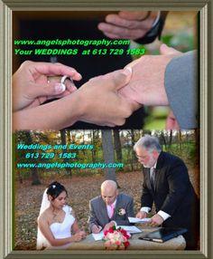 Budget Wedding, Ottawa, Budgeting, Weddings, Wedding, Budget Organization, Marriage, Mariage