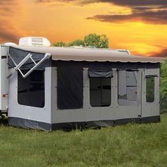 camper lights for awnings | rv awnings product list - rv awnings product search from campingworld ...