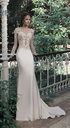 vestido-de-noiva-milva_oficina-das-noivas-3