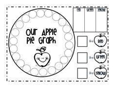 Apple Pie Graph analyze [Compatibility Mode].pdf