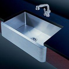 Image Result For Top Best Bathroom Sink Faucets In All Top Ten