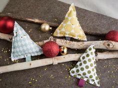 Kalender Bescheiden Weihnachten Advent Kalender Countdown Stoff Kalender Geschenke Jade Weiß