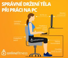 Tréninkový plán závislý na Tvém věku, aneb když ti už bylo 40 let | Blog | Online Fitness Let It Be, How To Plan, Fitness, Movie Posters, Blog, Film Poster, Popcorn Posters, Blogging, Keep Fit