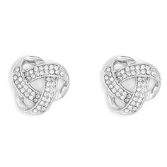 Looking for Cazabella earrings Buy online on bidorbuy. Jewellery Earrings, Stud Earrings, Jewelry, Pearl Studs, Fashion Accessories, Auction, Wedding Rings, Engagement Rings, Pearls