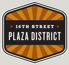 Fun local district