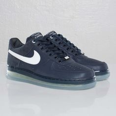 4feaed0bd5fa2 Men s version of the AF-1 Low Max Air NRG